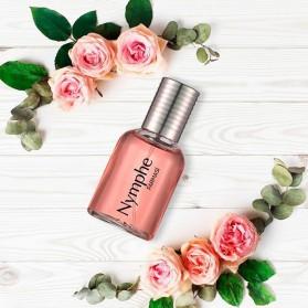 Farmasi - Eau de parfum Nymphe 50ml EDP Femme - 1107387