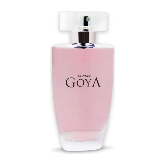 Farmasi Tunisie - Goya EDP Woman - 106904