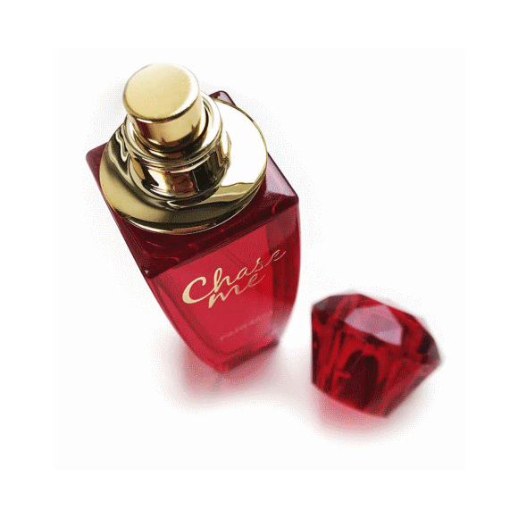Farmasi - Eau de parfum femme Chase Me 50ml - 1107369