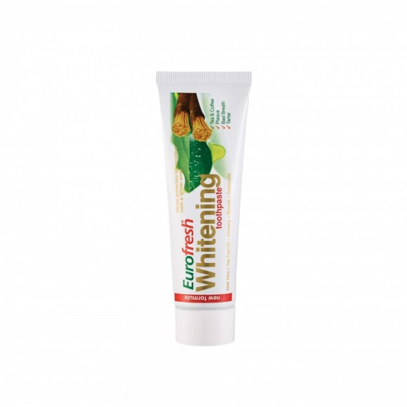 Farmasi Dentifrice Whitening 112gr 1113015