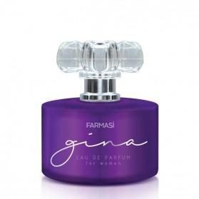 Farmasi Eau de parfum Farmasi Gina 60ml Ref 1107394