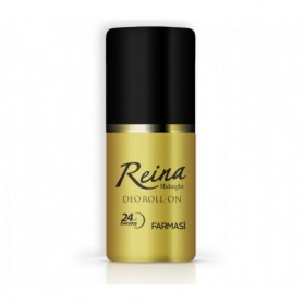 Farmasi Tunisie Roll-on Farmasi Reina Midnight 50ml Reference 1107361