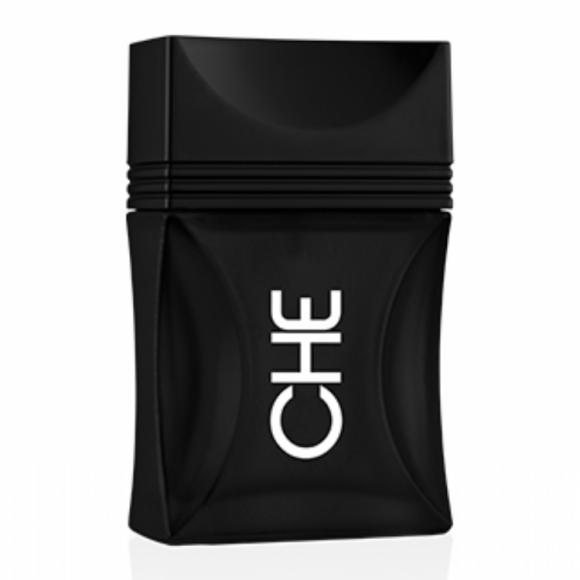 Farmasi Tunisie Eau de parfum Farmasi CHE 40ml Reference 1107233