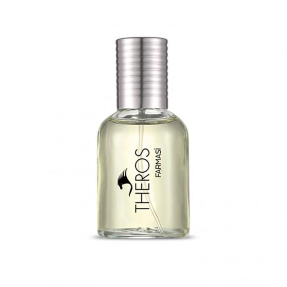 Farmasi Tunisie Eau de parfum Farmasi Theros 50ml Reference 1107389
