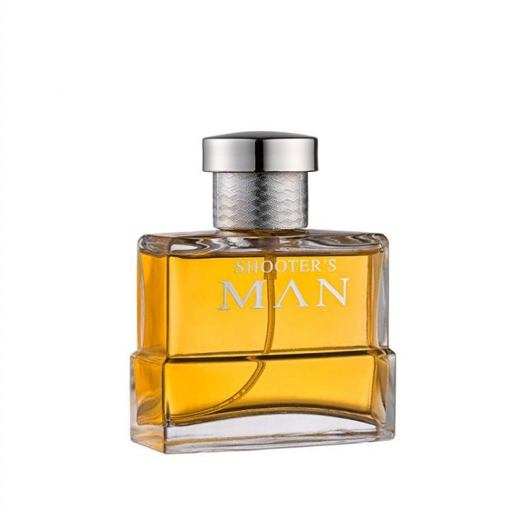 Farmasi Tunisie Eau de parfum Farmasi Shooter's Man 100ml Reference 1107052