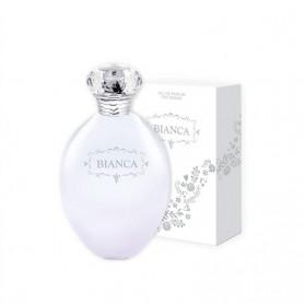 Farmasi Tunisie Eau de parfum Farmasi Bianca 55ml Reference 1107284