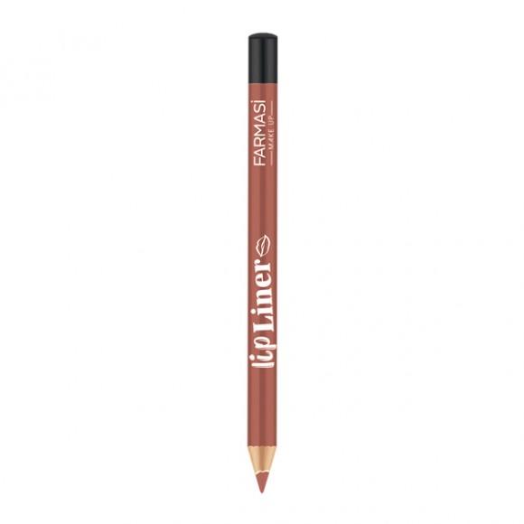 Marqueur de lèvres Farmasi Lip Liner