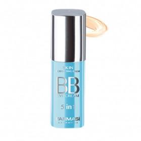 BB Crème Yeux Light Farmasi 2ml