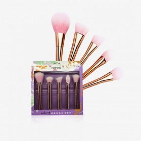 Rosy Brush Set Farmasi