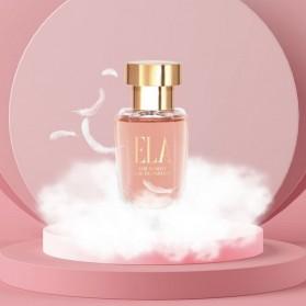 Farmasi Tunisie - 1107454 - Eau de parfum Farmasi ELA Femme 50ml