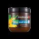 Farmasi Tunisie - 1109209 - Masque cheveux Farmasi Pure Herbal 500ml