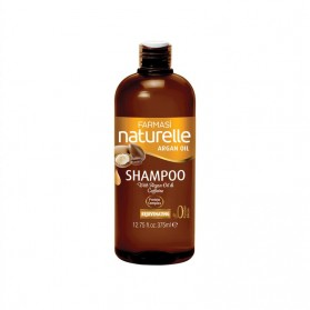 Farmasi Tunisie - 1108116 - Shampoing Naturelle Farmasi Argan Oil 375ml