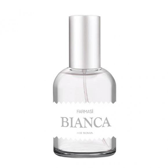 Farmasi tn - Parfum Farmasi Bianca - reference 1107499