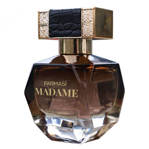 Farmasi Tunisie - Parfum Farmasi Madame Femme - Référence 1107433