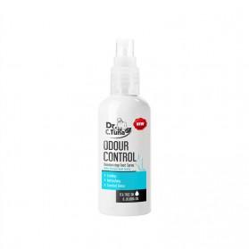 Dr C. Tuna Désodorisant Pieds Farmasi Odour Control Spray
