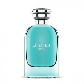 Eau de parfum Farmasi Baoli Homme 90ml