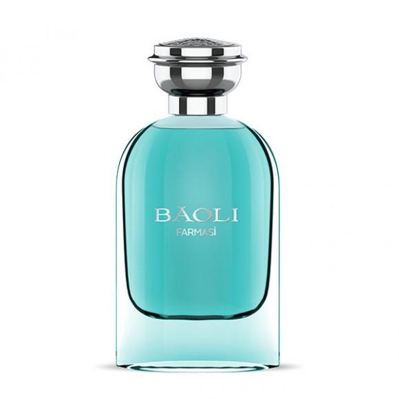 Farmasi Tunisie Eau de parfum Farmasi Baoli Homme 90ml Référence 1107522