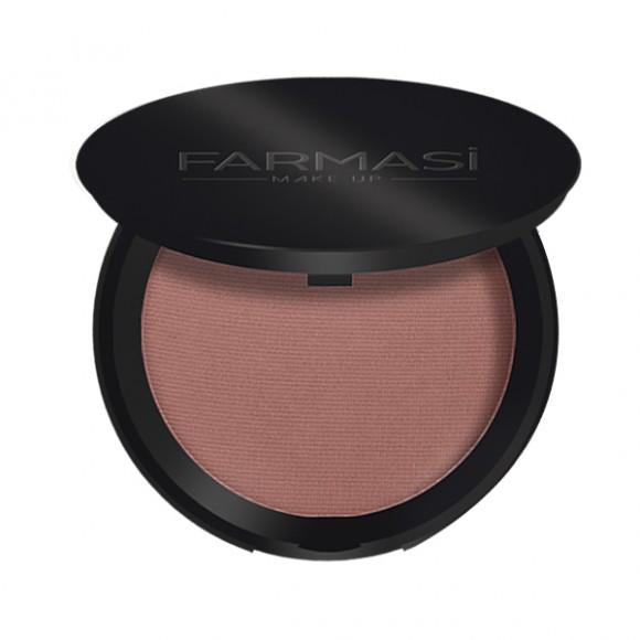 Farmasi Tunisie Fard à joues Farmasi Tender Blush On Rose Jam Référence 1302483
