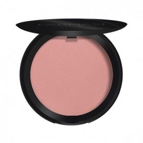 Farmasi Tunisie Fard à joues Farmasi Tender Blush On Sugar Pink Référence 1302486