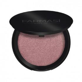 Farmasi Tunisie Fard à joues Farmasi Tender Blush On Pink Lily Référence 1302488