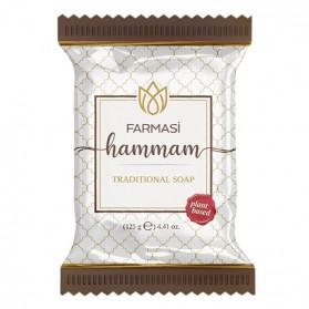 Savon Farmasi Hammam Traditionnel