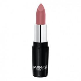 Farmasi Tunisie Rouge à lèvres Farmasi Intense Color Dusty Rose 103 Référence 1301413