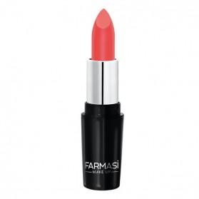 Farmasi Tunisie Rouge à lèvres Farmasi Intense Color Innocence 104 Référence 1301414