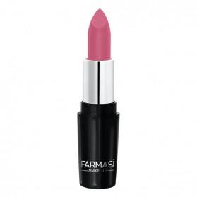 Farmasi Tunisie Rouge à lèvres Farmasi Intense Color Lotus 108 Référence 1301418