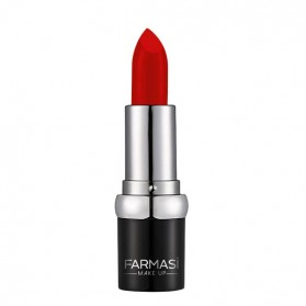 Farmasi Tunisie Rouge à lèvres Farmasi True Color Lip stick Red Extreme 10 Référence 1303010