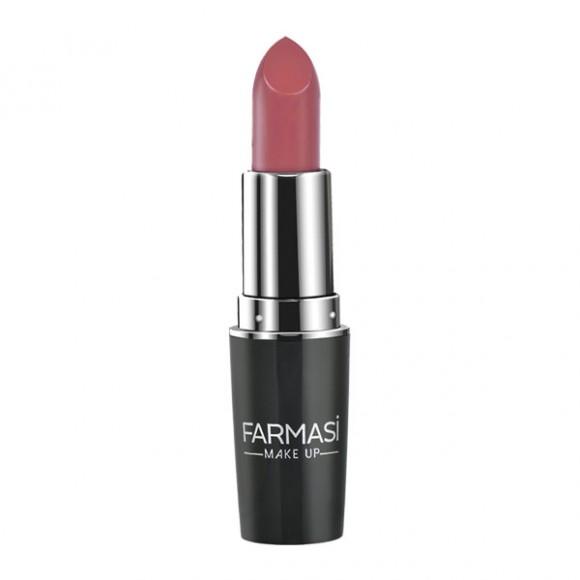Farmasi Tunisie Rouge à lèvres Farmasi True Color Lip stick Rose Bouquet 13 Référence 1303013