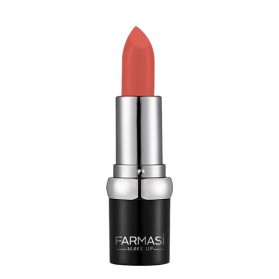 Farmasi Tunisie Rouge à lèvres Farmasi True Color Lip stick Bronzed Rose 19 Référence 1303019