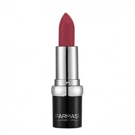 Farmasi Tunisie Rouge à lèvres Farmasi True Color Lip stick Mauve 22 Référence 1303022