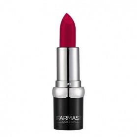 Farmasi Tunisie Rouge à lèvres Farmasi True Color Lip stick Bold Bordeau 45 Référence 1303411