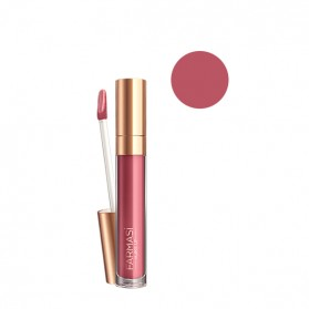 Farmasi Tunisie Gloss à lèvres Farmasi Nudes For All 06 Rose Fame Référence 1303749