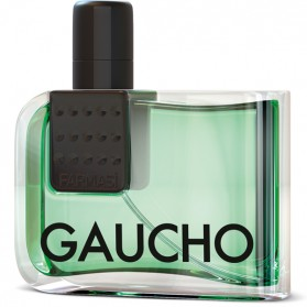 Farmasi Tunisie Eau de parfum Farmasi Gaucho 100ml Reference 1107025