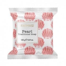 Farmasi Tunisie Savon Farmasi Poudre de Perle Référence 1119096