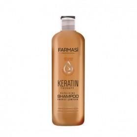 Farmasi Tunisie Kératine Therapy Repairing Shampoing Farmasi Référence 1108199