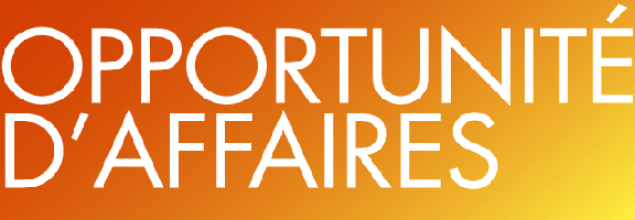 Opportunité d'Affaires Farmasi Tunisie