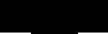 Logo FARMASI Tunisie Algerie Libye